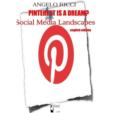 Pinterest is a dream? - eBook](Pinterest Fails Halloween)