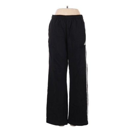 Pre-Owned Adidas Women's Size S Active Pants