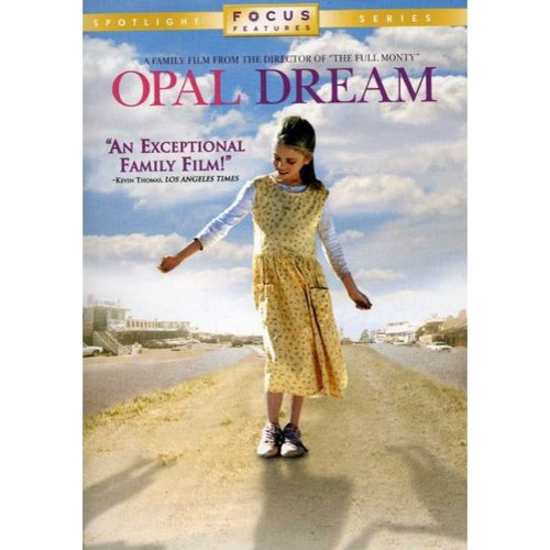 Opal Dreams (Widescreen)
