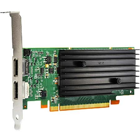 256mb Nvidia Quadro Nvs 440 - smart buy nvidia quadro nvs 295 pcie 256mb 2port dvi-d graphics
