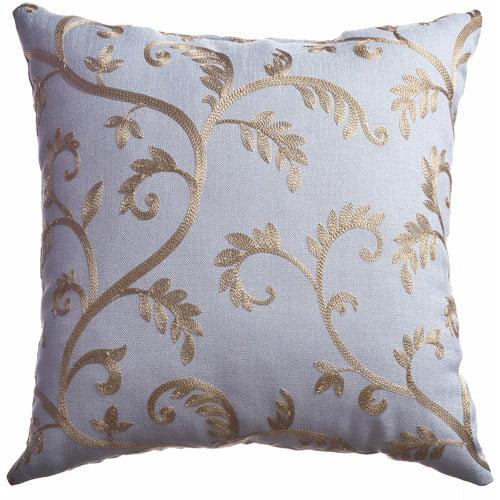 Softline Mangioni Decorative Pillow