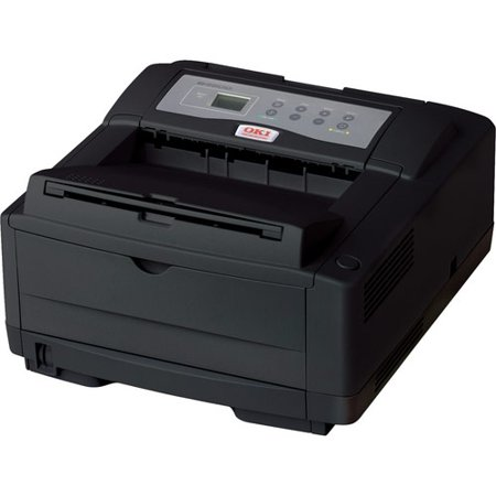 Okidata B4600NPS LED Printer 62427306