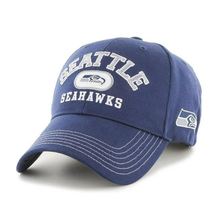 NFL Seattle Seahawks Mass Draft Cap - Fan Favorite