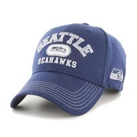 19c13c6ab0eed3 Product Image NFL Seattle Seahawks Mass Draft Cap - Fan Favorite