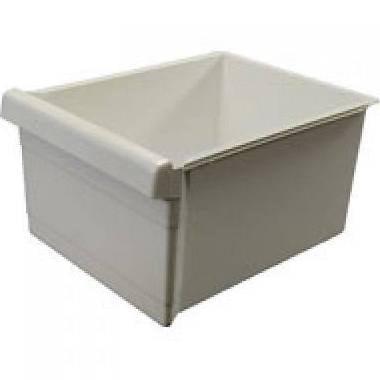 2164186 Whirlpool Refrigerator Crisper Pan OEM 2164186 by