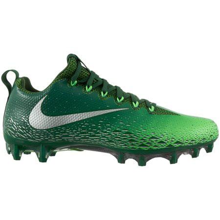 Nike Men's Vapor Untouchable Pro