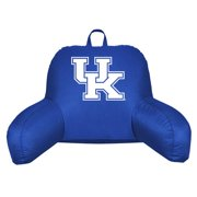 NCAA University of Kentucky Bedrest