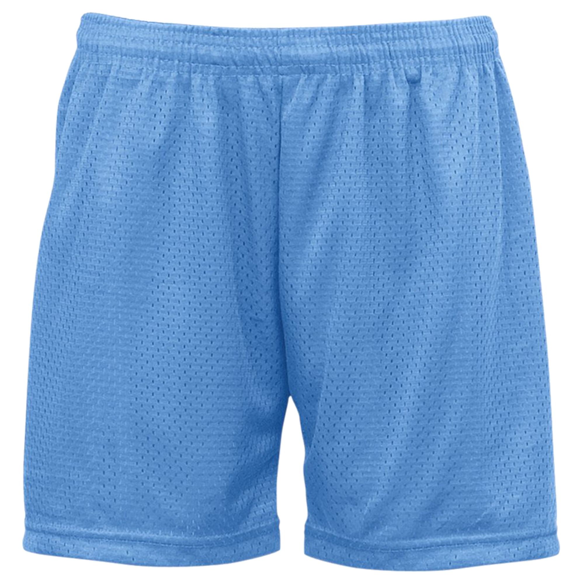 Badger Women's Athletic Cut Tricot Liner Mesh Short
