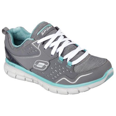 88292cea46a52 Skechers Women's Synergy - Modern Movement Training Shoes