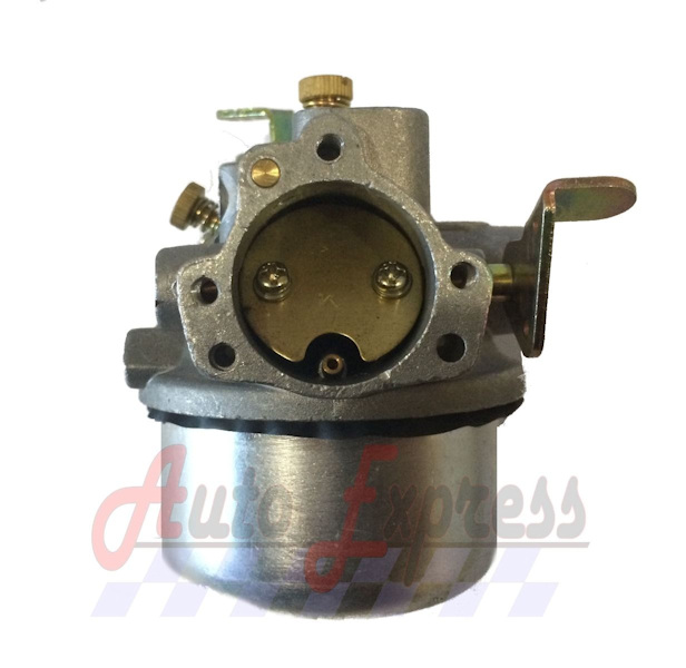 2 Spindle Shaft w//Bearings for Husqvarna GTH2248 GTH250 GTH2548 RZ4621 532174360
