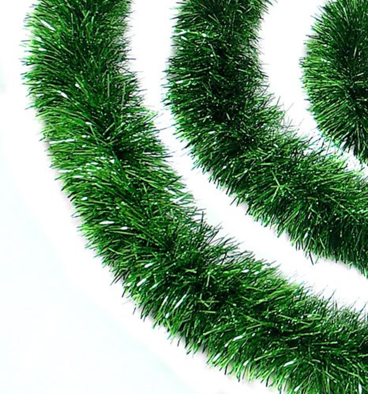 Exceptional Unlit Christmas Garland #1: 54f9bcf5-b80a-4197-8557-5308521ad9fb_1.9454134e0460df187543d54f959dd29e.jpeg?odnHeight=450