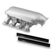 Holley Performance 300-135 Engine Intake Manifold