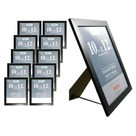 10x12 photo frame | Compare Prices at Nextag