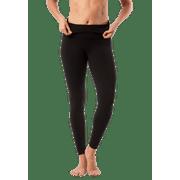 90 Degree By Reflex - COMPRESS TO IMPRESS Super High Waist Contour Legging