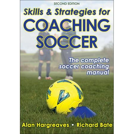 Soccer Defense - eBook - Defense Soccer Drills