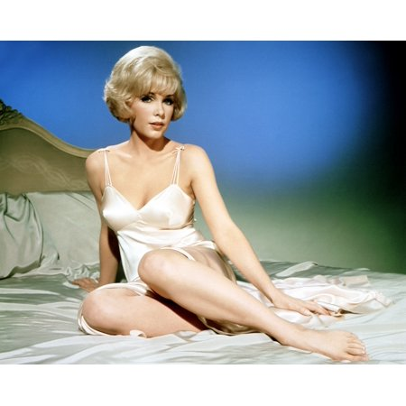 How To Save A Marriage And Ruin Your Life Stella Stevens 1968 Photo Print