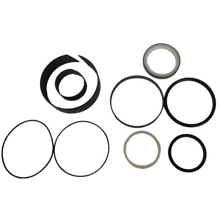 Fits 7X2731 New Caterpillar Crawler Loader Seal Kit 3-3/4