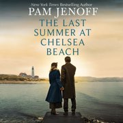 The Last Summer at Chelsea Beach - Audiobook