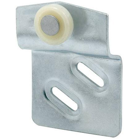 Prime Line Products N 7276 Sliding Closet Door Roller Rear