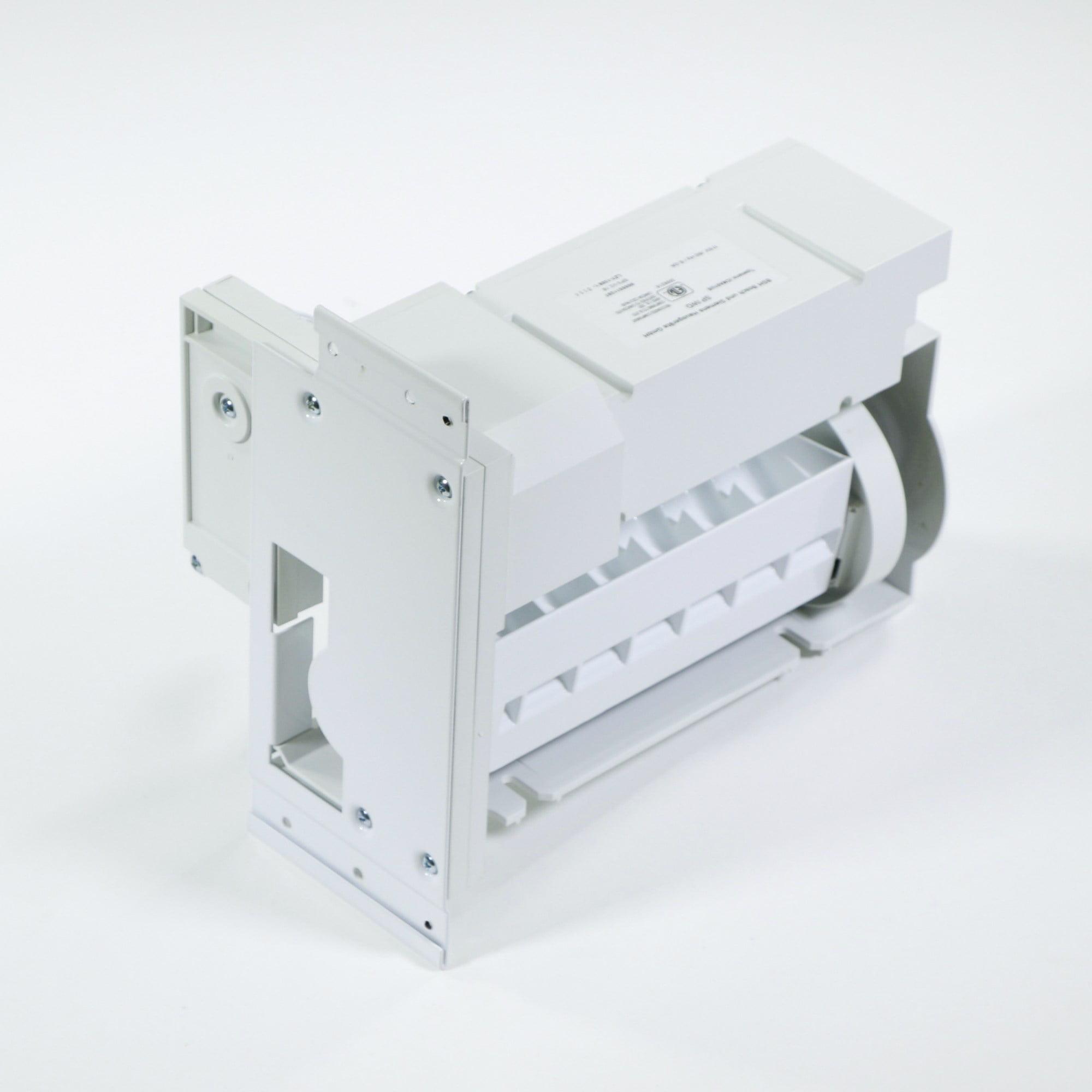 00707593 For Bosch Refrigerator Icemaker