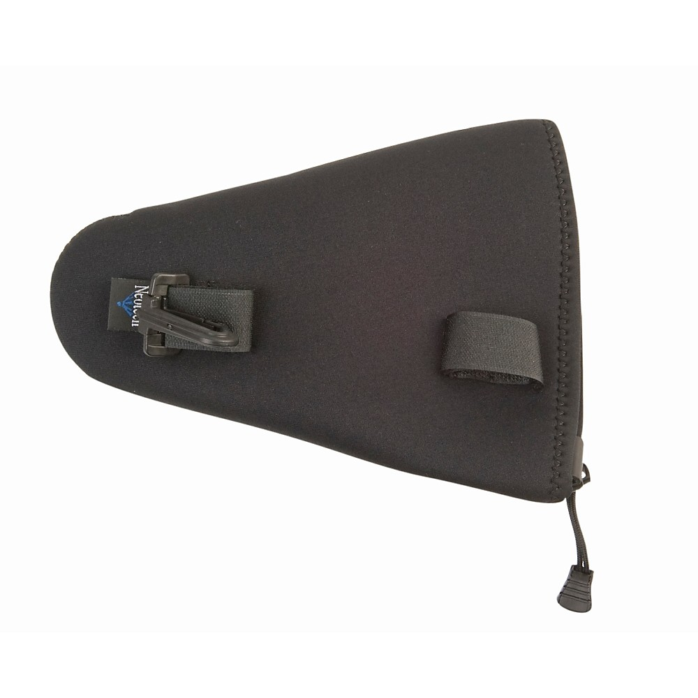 Neotech Mute Case for French Horn by Neotech