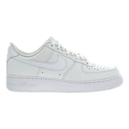 upc 883412740876  nike air force 1 07 men's shoes white