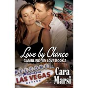 Love By Chance - eBook