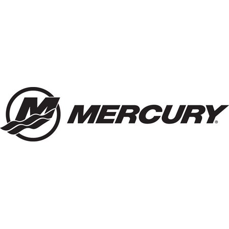New Mercury Mercruiser Quicksilver Oem Part # 77409B 1 Speed Pickup Kit