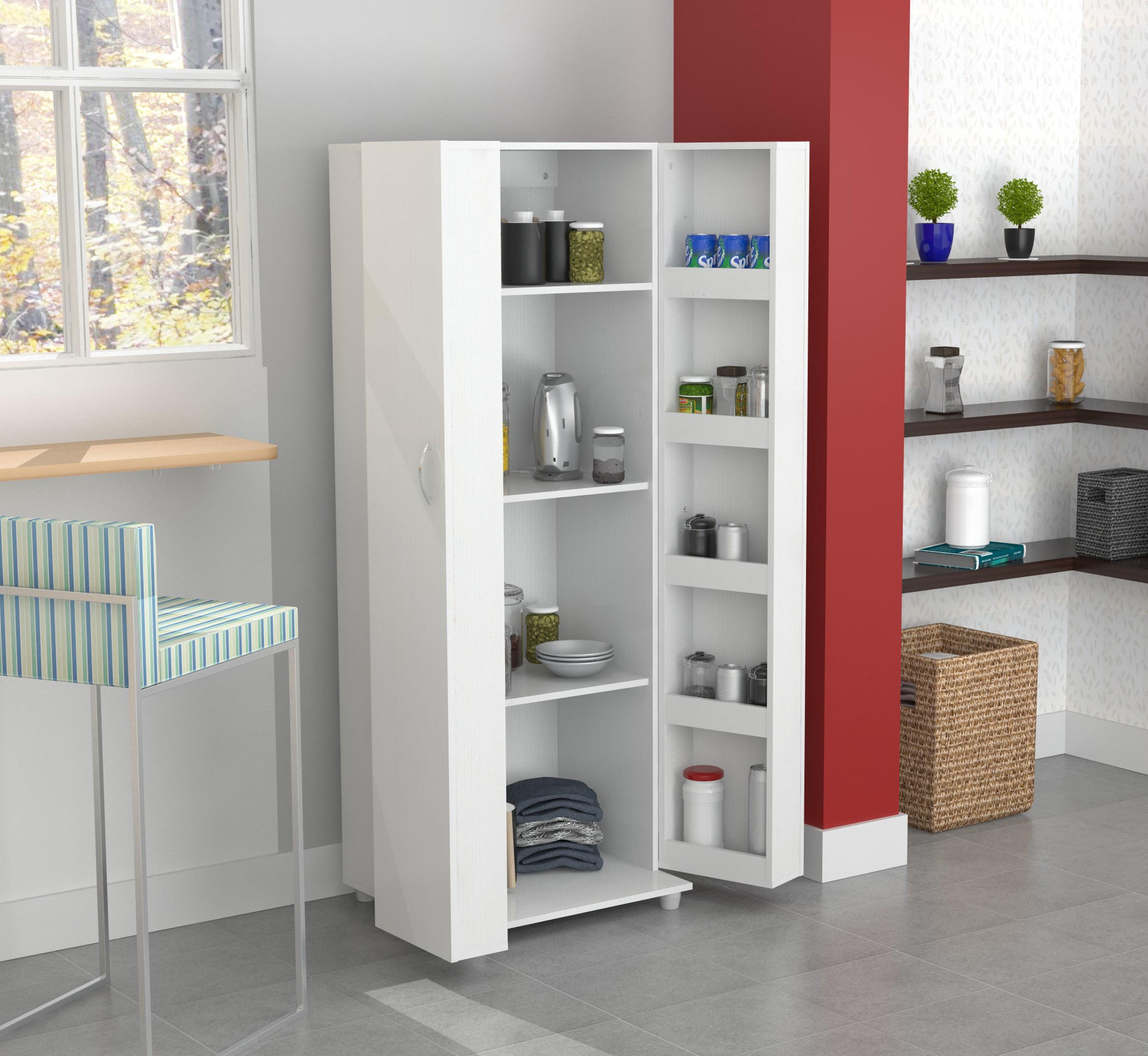 Kitchen Storage Pantry portable kitchen pantries