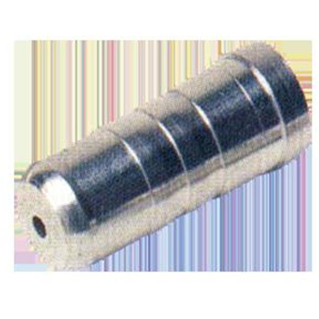 Precision Design Products D61813 1C Arrow Inserts 1813