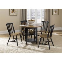 Dining Room Amp Kitchen Furniture Dining Table Sets Amp More
