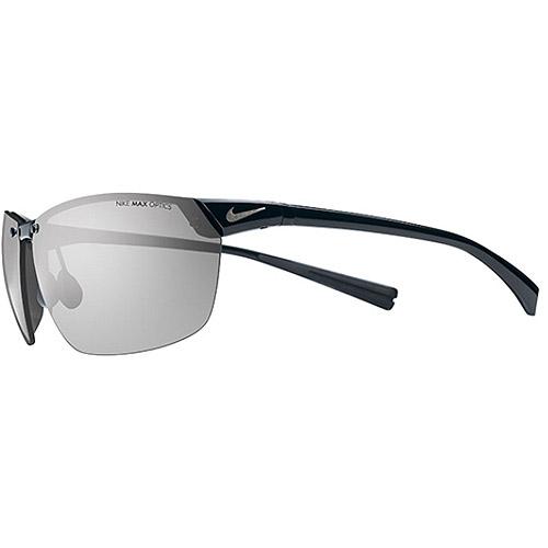 Nike Sunglasses Agility