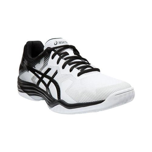 ASICS Men/'s   GEL-Tactic 3 Indoor Sport Shoe