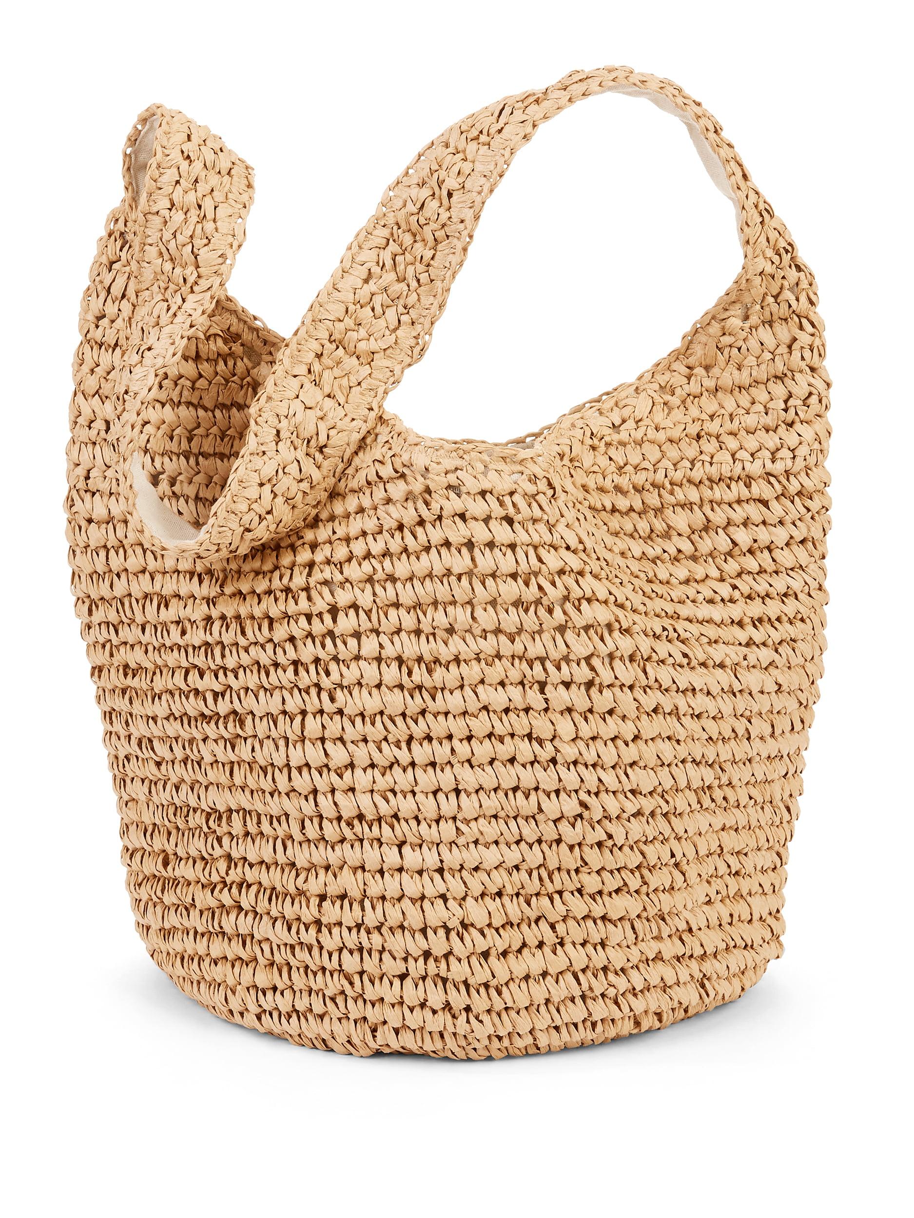Eliza May Rose Sienna Bag