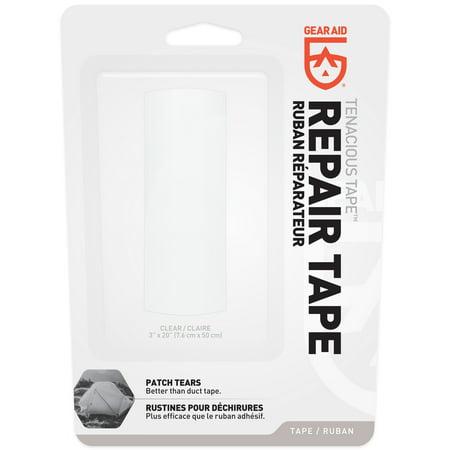McNett Tenacious Tape (Mcnett Seal)