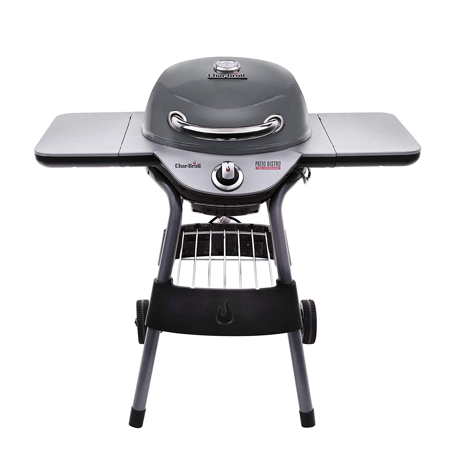 Barbecues & Smokers Portable Barbecues BBQ Grill for Home Party ...