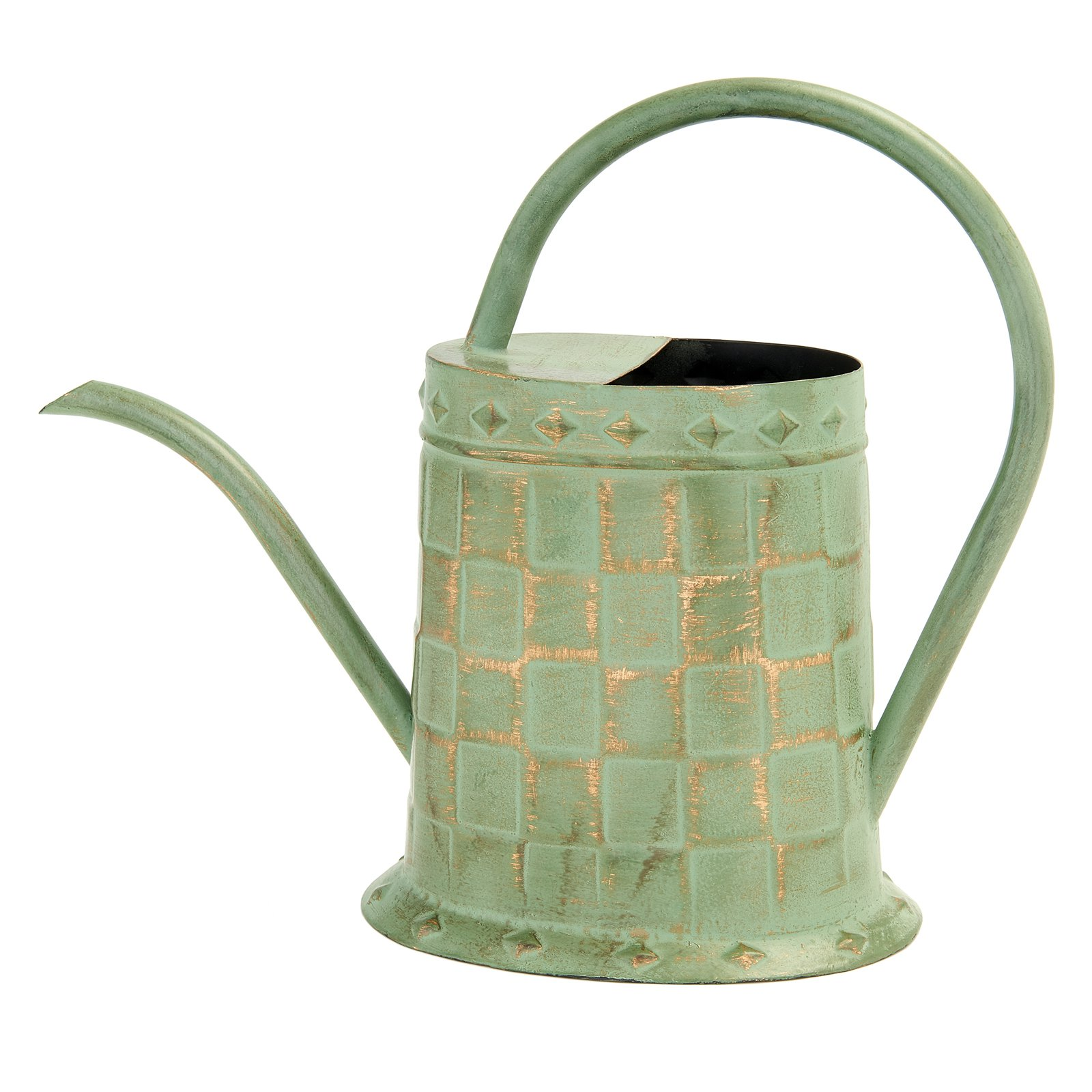 Old Dutch International Grow Watering Can by Overstock