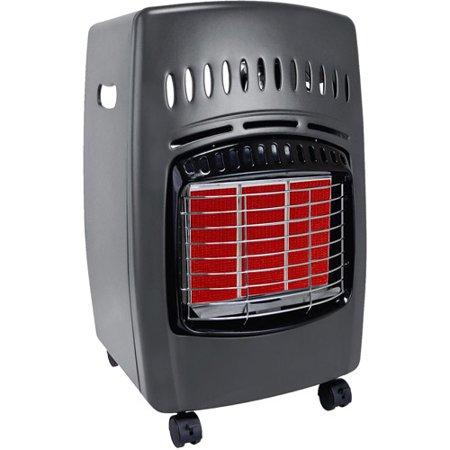 Comfort Glow Cabinet Propane Heater Cabinets Matttroy