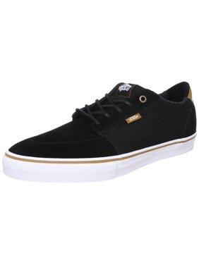 0236b7f6e4e0 Product Image Vans OTW Lindero Mens Skateboarding Shoes Black Tobacco  VN-0QE16J3