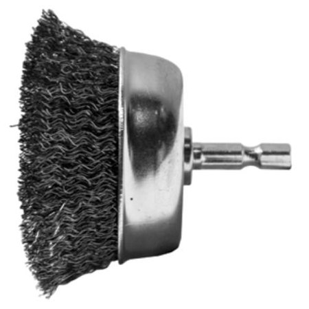 Century Drill & Tool 76221 2-3/4