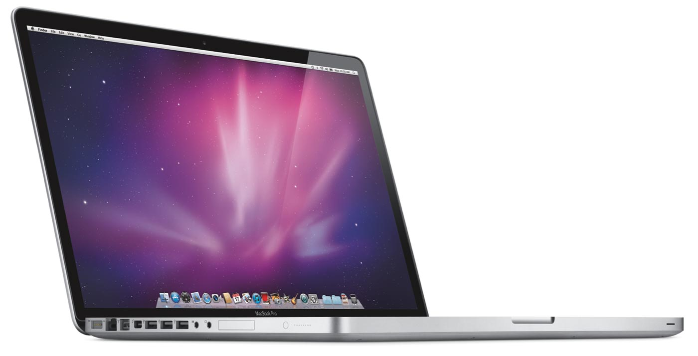 refurbished apple silver 13 3 md101ll a macbook pro with intel core