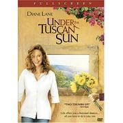 Under Tuscan Sun ( (DVD))