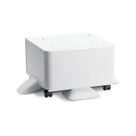 Xerox Printer Stand (Xerox Printer Stand 497K14670 )