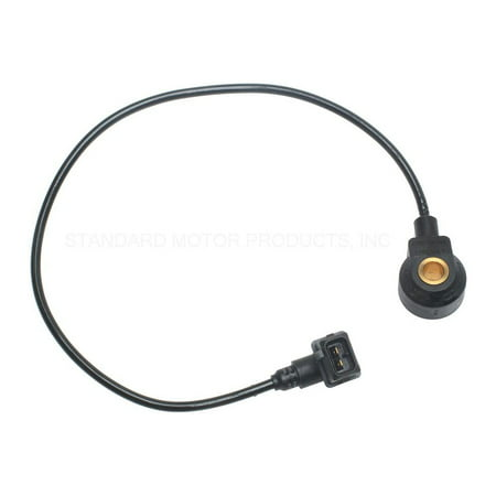 Standard KS178 Knock Sensor (Best Product For Engine Knocking)