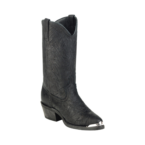 Men's Laredo Trucker Pigskin 12 Economical, stylish, and eye-catching shoes