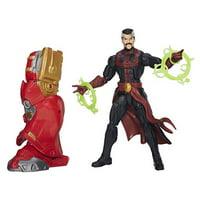 Marvel Legends Infinite Series Marvel Now Iron Man