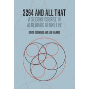 3264 and All That - eBook