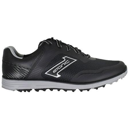Etonic Stabilite Sport Golf Shoe (Men's)