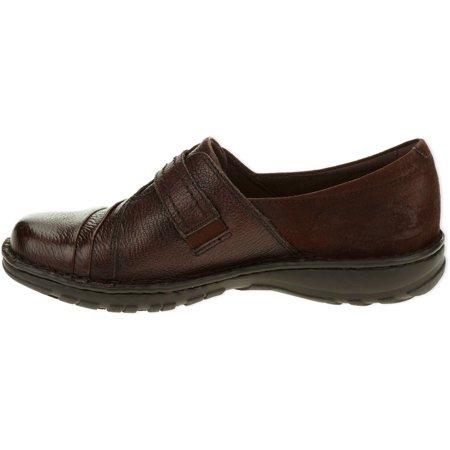 Earth Spirit Women S Coni Shoe