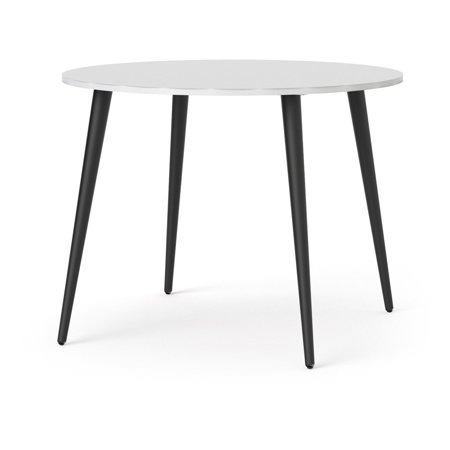Diana Round Dining Table